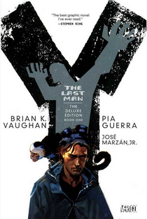 comic_y_cover_vol1b